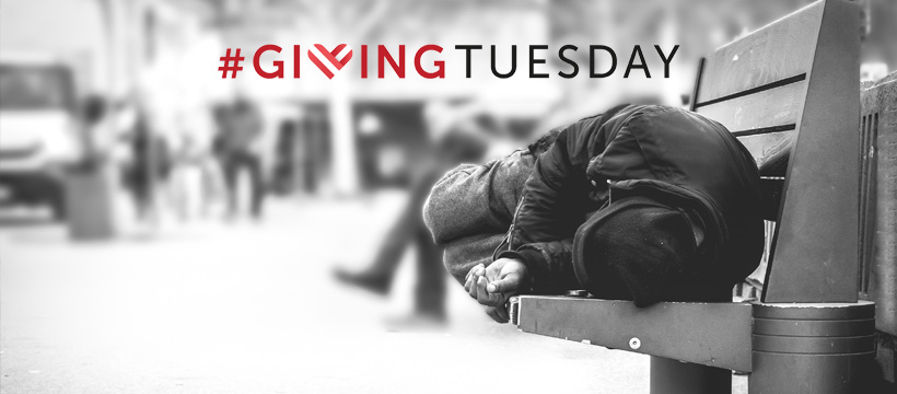 Zuerich_GivingTuesday_Header